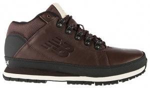 New Balance Pánske členkové topánky H754 LLB 42