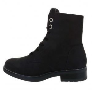 Dámska štýlová obuv
