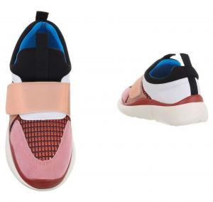 Dámska voľnočasová obuv #2 small