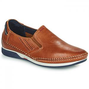 Slip-on Fluchos  JAMES