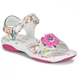 Sandále Primigi  -