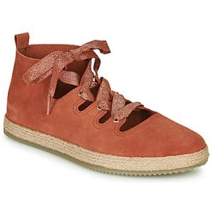 Espadrilky Ippon Vintage  JOY DREAM
