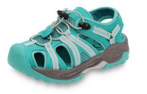 Topánky CMP Campagnolo Aquarii kid 3Q95474/L609