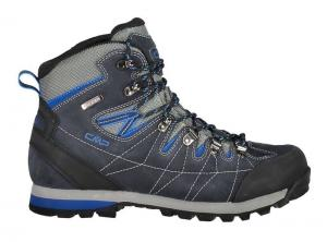 Topánky CMP Campagnolo Arietis Trekking WP 38Q9987-N950