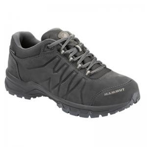 Topánky Mammut Mercury III Low GTX ® Men graphite taupe 0379