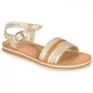 Sandále Clarks  FINCH STRIDE K