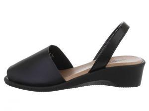 Dámska letná obuv
