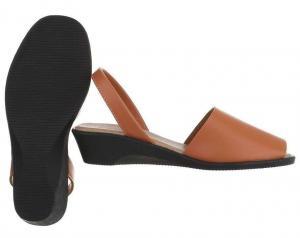 Dámska letná obuv #1 small
