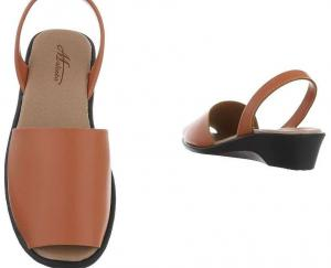 Dámska letná obuv #2 small