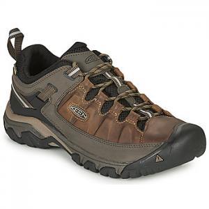 Turistická obuv Keen  TARGHEE III WP