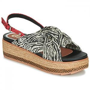 Sandále Gioseppo  NEVELE