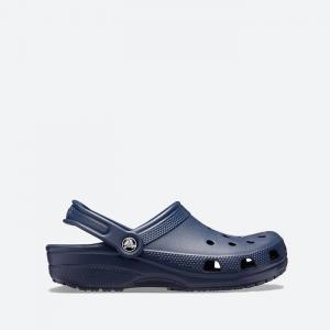 Crocs Classic Clog 10001 Navy