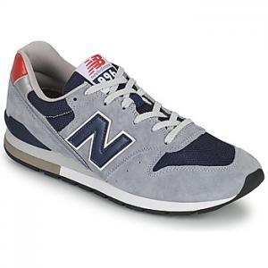 New Balance  Nízke tenisky 996